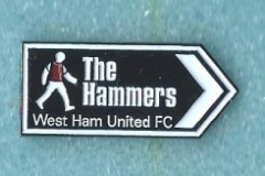 west_ham_united_21