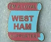 west_ham_united_26