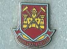 west_ham_united_27