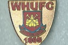 west_ham_united_31