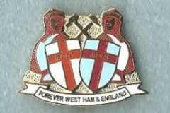 west_ham_united_33