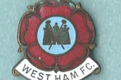 west_ham_united_68