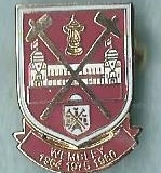 west_ham_united_70