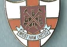 west_ham_united_71