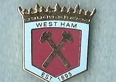 west_ham_united_76
