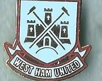 west_ham_united_78
