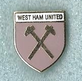west_ham_united_1
