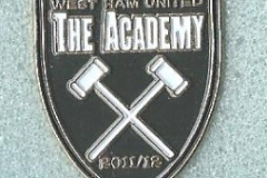 west_ham_united_28