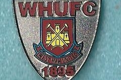 west_ham_united_30