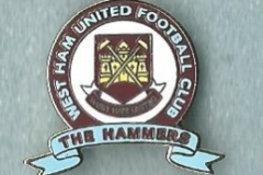 west_ham_united_37