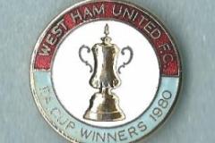 west_ham_united_38