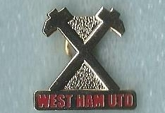 west_ham_united_39