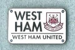 west_ham_united_4