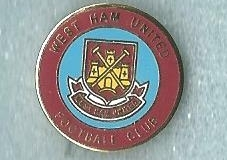 west_ham_united_40