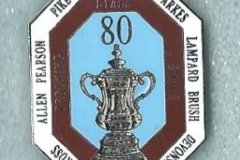 west_ham_united_41