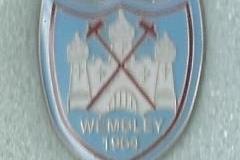 west_ham_united_42