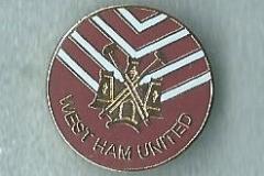 west_ham_united_43