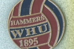 west_ham_united_5