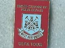 west_ham_united_54