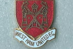 west_ham_united_58