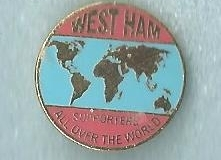 west_ham_united_63