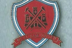 west_ham_united_64