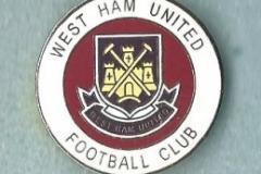 west_ham_united_67
