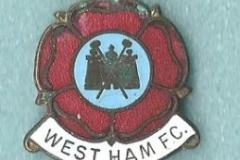 west_ham_united_68