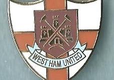 west_ham_united_71