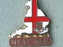 west_ham_united_72