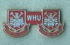 west_ham_united_77
