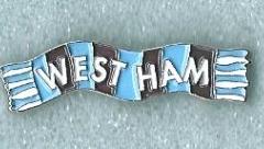 west_ham_united_8